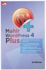 Mahir WordPress_1